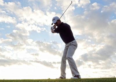 Mazagan golf 5