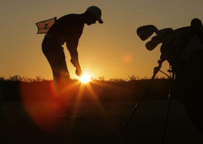 Mazagan golf 7