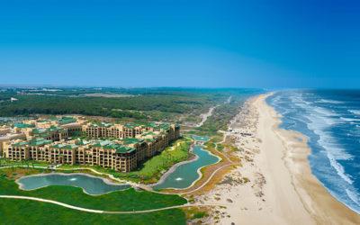 Mazagan Beach Resort