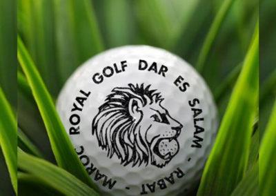 royal golf dar es salam 1