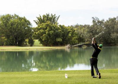 royal golf dar es salam 2