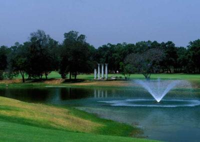 royal golf dar es salam 4