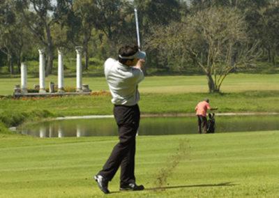 royal golf dar es salam 5