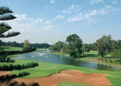 royal golf dar es salam 6