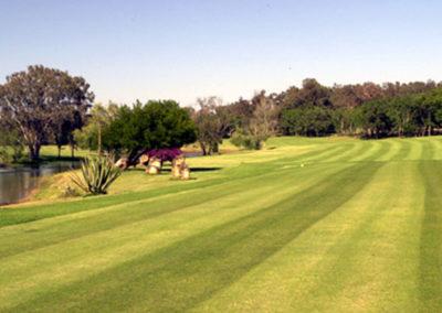 royal golf dar es salam 7