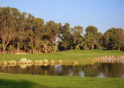 royal golf mohammedia 8